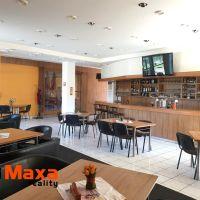 Obchodné, Prievidza, 300 m², Čiastočná rekonštrukcia