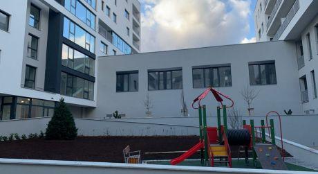 Na predaj POSLEDNÝ 3 izbový byt v novostavbe MALÁ PRAHA