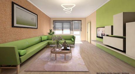 Pre nášho klienta hľadáme 1- izbový byt v Malackách