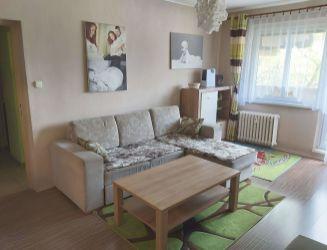 Zvolen, Balkán – zrekonštruovaný 3-izbový byt s balkónom – predaj