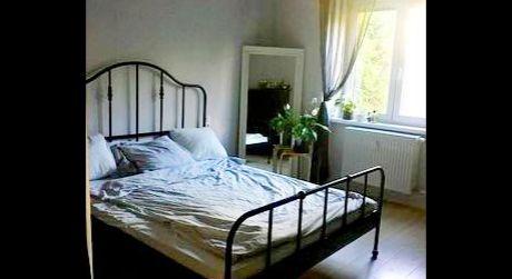 Veľký 2- izbový byt na ulici Pri Starej Prachárni