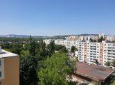 Byt 2+kk, 42,5m2, Vilová, Bratislava V, 139.000,-e