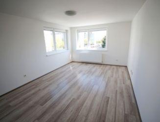 1 izbový byt na predaj v novostavbe, Martin - Priekopa
