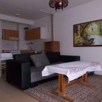 1 izbový byt, Púchov, 40 m², Novostavba