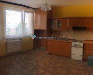 Rezervovaný/Ponúkame na predaj 1 izbový byt v Dunajskej Strede