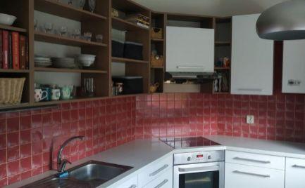 3 izbový byt Cíntorínska Lučenec ID 2062