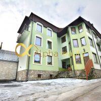 Hotel, Spišská Stará Ves, 686 m², Pôvodný stav