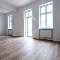 5 a viac izbový byt, Žilina, 153 m², Kompletná rekonštrukcia