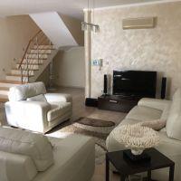 5 a viac izbový byt, Dunajská Streda, 299 m², Kompletná rekonštrukcia