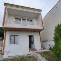 Chata, Kamenica nad Hronom, 90 m², Pôvodný stav