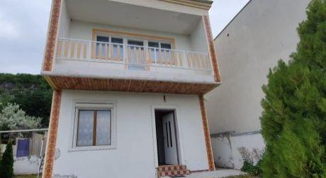 PREDAJ chaty s pekným výhľadom v Kamenici nad Hronom