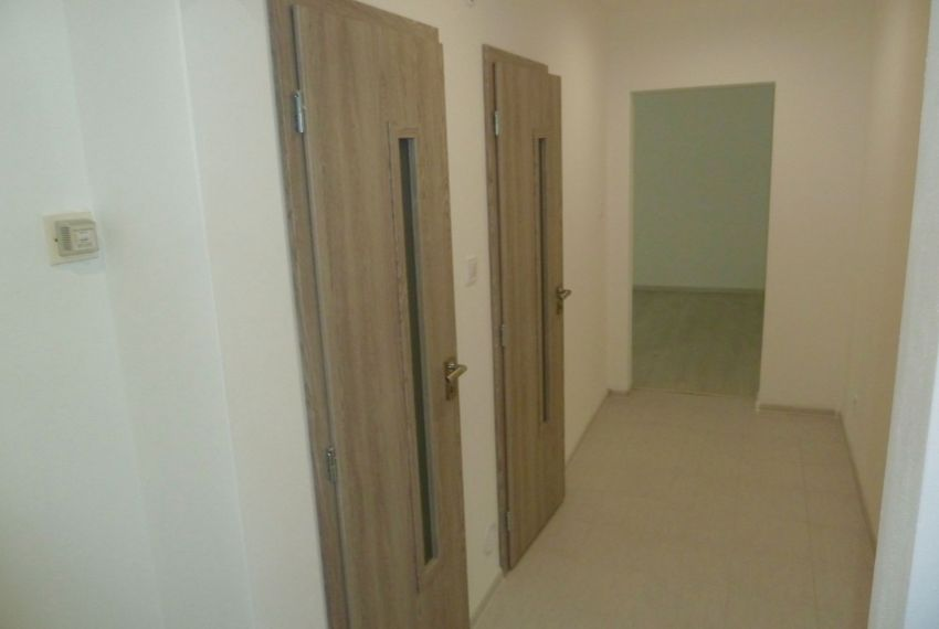 Predaj 3 izbový byt Lučenec-8