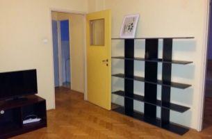 Exkluzívne ponuka predaja  2,5 izbového bytu, 74m2, Mickiewiczova, Staré Mesto, Bratislava I., 215.000,-€