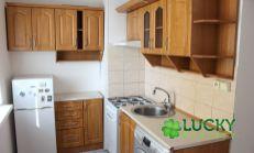 1 izbový byt na prenájom, Prešov - Sekčov