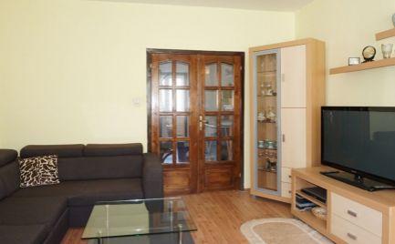 REZERVOVANÝ 3 izbový byt Považská Bystrica na prenájom