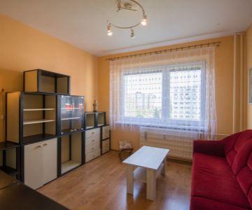 REZERVOVANÉ 1 izbový byt na predaj Liptovský Mikuláš - Podbreziny