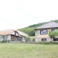 Rodinný dom, Dolná Strehová, 150 m², Pôvodný stav