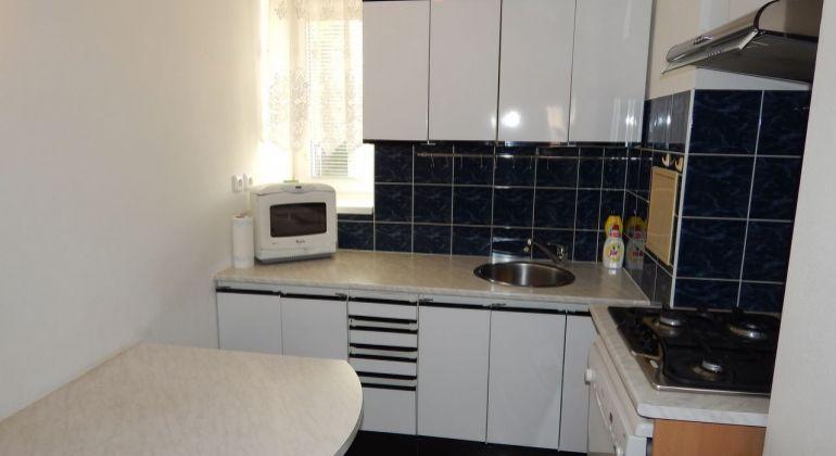 Na predaj 3- izbový byt, 64 m2, Žiar Nad Hronom, Centrum