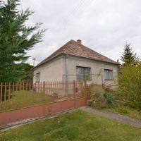 Rodinný dom, Dolný Pial, 120 m², Pôvodný stav
