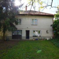 Rodinný dom, Horný Pial, 930 m², Pôvodný stav