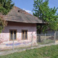 Rodinný dom, Horný Pial, 90 m², Pôvodný stav
