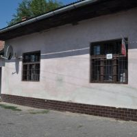 Reštauračné, Plášťovce, 362 m², Pôvodný stav