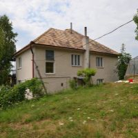 Rodinný dom, Nenince, 300 m², Pôvodný stav