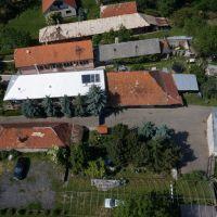 Rodinný dom, Nový Tekov, 320 m², Čiastočná rekonštrukcia