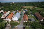 Rodinný dom - Nový Tekov - Fotografia 7