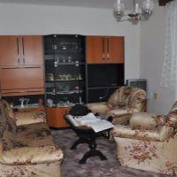 2 izbový byt, Levice, 57 m², Čiastočná rekonštrukcia