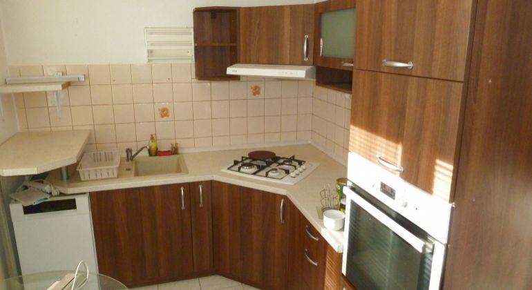 3 izbový byt v Lučenci na predaj, Vajanského...