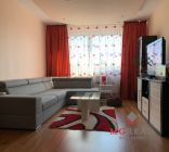 3 izbový byt  s balkónom a garážou Topoľčany