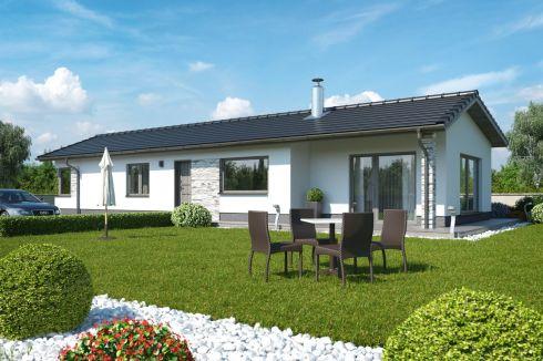 Predaj - stavebný pozemok Bytčica Žilina