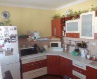 Ponúkame na predaj krásny 2 izbový byt v Dunajskej Strede
