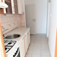 1 izbový byt, Šaľa, 51 m²