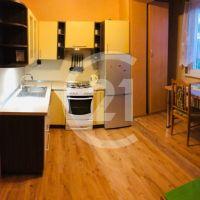 1 izbový byt, Kežmarok, 36 m², Čiastočná rekonštrukcia