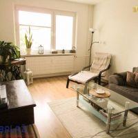 4 izbový byt, Martin, Čiastočná rekonštrukcia