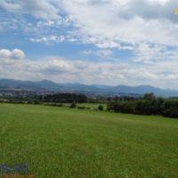 Poľnohospodárska pôda, Martin, 28000 m²
