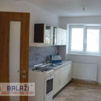 2 izbový byt, Vrútky, 74 m², Kompletná rekonštrukcia
