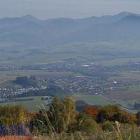 Poľnohospodárska pôda, Valča, 3668 m²