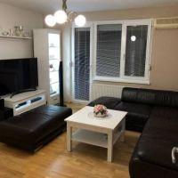 2 izbový byt, Zlaté Moravce, Kompletná rekonštrukcia