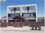 ID 2489  Predaj: Dom – dva 4 izbové byty, Bytčica