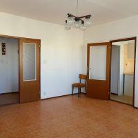 1 izbový byt, Brezno, 36 m², Čiastočná rekonštrukcia