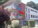 PRENAJATÉ - 7 izbový rodinný dom s 3 kúpeľňami, dvojgaráž, Karlová Ves, 10 min od anglickej školy  BIS