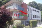Na prenájom 7 izbový rodinný dom s 3 kúpeľňami, dvojgaráž, Karlová Ves, 10 min od anglickej školy  BIS