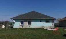 Dom s pozemkom, Developerská príležitosť, Tvrdošovce