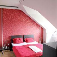 3 izbový byt, Dunajská Streda, 133 m², Kompletná rekonštrukcia