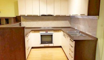 Príjemný   2 izbový byt v PEGAS na Vyšehradskej
