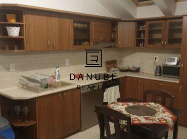 Prenájom 2 izbový byt v Slovenskom Grobe