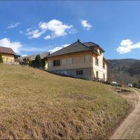Rodinný dom, Utekáč, 130 m², Pôvodný stav